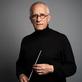 Do Prahy míří hollywoodský filmový hudební skladatel James Newton Howard