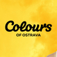 Festival Colours of Ostrava zahajuje předprodej vstupenek na rok 2018