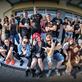 KAPELA ZAKÁZANÝ OVOCE BOJUJE PROTI ŠIKANĚ NOVÝM VIDEOKLIPEM a vyjíždí na turné s Horkýže Slíže