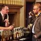Whisky Life! Prague - festival (nejen) pro milovníky whisky