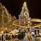 Kdy navštívit Mariánské Lázně? Kdykoliv! Vánoční trhy, festivaly filmové, jazzové i pohádkové, veteránský sraz, slavnosti a jiné kulturní lahůdky pro vás i vaše děti
