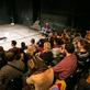 Kam na Noc divadel v Praze bez rezervace?
