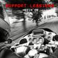 Support Lesbiens chystají nové album! Singl Movin' On je první vlaštovkou!