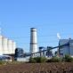 Elektrárny Tušimice