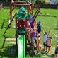 Rodinný park Fábula - to musíte zažít!