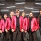 Festival Colours of Ostrava ohlašuje N.E.R.D v čele s Pharrellem Williamsem!