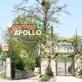 Autokemp Apollo u Lednice