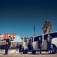 Rybičky 48 natočili nový klip v USA