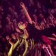 Mirai oslaví 20 let festivalu Okoř se šťávou! Kam rádi jezdí ve volném čase? Jak relaxují a kdo z kapely má hudební vejšku?