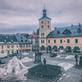 Město Jilemnice - brána do západních Krkonoš