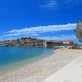 Dovolená v kouzelném prostředí Dalmácie!