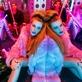 Mydy Rabycad roztančí Prahu před The Chemical Brothers. Metronome Festival Prague vybral tuzemské hvězdy Mydy Rabycad, aby sdíleli pódium s The Chemical Brothers