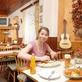 Horský hotel Arnica