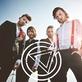 "Teplická kapela F R O M po šesti letech své existence vydává debutové studiové album ""Nekonečno"""