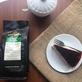 Tak jako bumerang, vracíme se i my k dobré kávě
