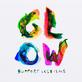 Legendární SUPPORT LESBIENS na podzim zazáří hudebně barevným albem s příznačným názvem GLOW.  Deska vychází 12. října