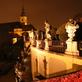 VRTBOVSKÁ ZAHRADA – barokní skvost v centru Prahy