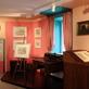 Muzeum Hrotovicka