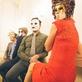 Wohnout představují nový videoklip Tlama a 1. listopadu vydávají album Miss Maringotka