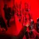 Noc divadel 2018 zveřejňuje program: nabídne prohlídky zákulisí, představení, workshopy i setkání s herci