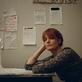 Florence + The Machine zahájí Colours of Ostrava 2019! Vystoupí poprvé v České republice!