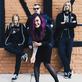Dirty Blondes představují nový singl a klip Freedom