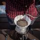 Rychlá a chuťově bezkonkurenční příprava kávy doma či na cestách? Ano, je to možné a není to žádná věda!