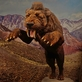 Muzeum Trilopark: dílny a úžasná prohlídka