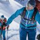 Vyzkoušejte skialpinismus na kempu v Rakousku!