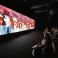 Pixar v Praze. Výstava seznámí návštěvníky s tvorbou světoznámé animace