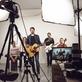 Milan Matoušek představuje videoklip k prvnímu singlu Vypůjčené životy z nového studiového alba Dolů