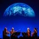 Na Colours of Ostrava zahraje Kronos Quartet i jazzové hvězdy Hiromi, Sons of Kemet XL, Mathias Eick nebo Paolo Fresu