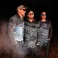 Lety Mimo vydávají šesté řadové album a vyráží na turné s kapelou Mandrage