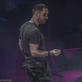 RockOpera Praha se vydá na Vymítač Tour 2019, začíná 1. února v Plzni