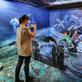 Muzeum Karla Zemana uvítalo čtvrtmiliontého návštěvníka