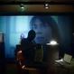 Světová premiéra filmu The Sound is Innocent na prestižním festivalu Visions du Réel