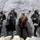 Mongolská rocková senzace míří na Rock for People, dorazí i God Is An Astronaut, TOMM¥ €A$H nebo Scarlxrd