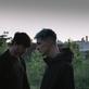 Na Colours of Ostrava poprvé u nás japonští Bo Ningen, dále hudba z třetí řady seriálu Twin Peaks, Shilpa Ray i Kalle v rozšířené sestavě