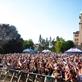 Soutěž o vstupenky na festival Mezi Ploty 2019