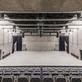 PQ 2019 představí v krátkých filmech výjimečné divadelní prostory z celého světa