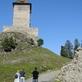 Putujte lehce po Zlaté stezce! Z Kašperských Hor do Hartmanic