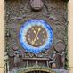 Královské město Žatec – město chmele a piva