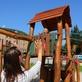 AQUA Park Špindlerův Mlýn