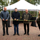 Lidé si mohou objednat svatbu nebo teambuilding v Zoo Brno