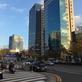 Janáčkova filharmonie Ostrava vyrazila do Jižní Koreje