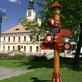 Město Žamberk