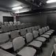 Divadlo Kámen