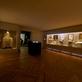 Oblastní muzeum a galerie v Mostě