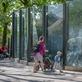 Znovuotevření Zoo Praha
