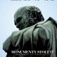 Výstava projektu LANNA – MONUMENTY STOLETÍ – evropské kulturní cesty